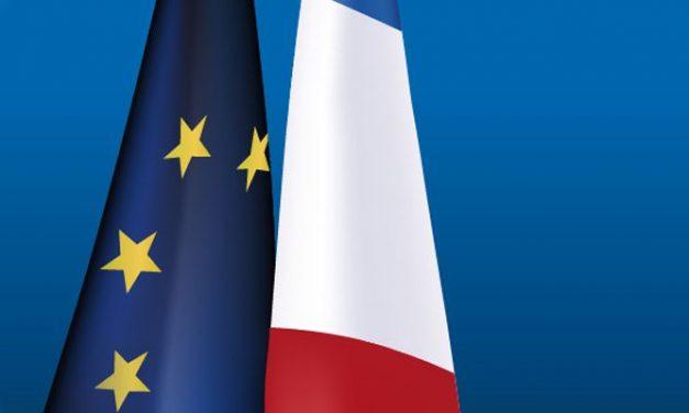 L'Europe, la grande absente du scrutin du 26 mai 2019